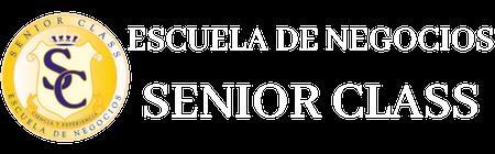 Escuela Senior Class